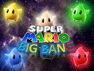 SM Big Bang 02