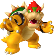 250px-Bowser - New Super Mario Bros 2