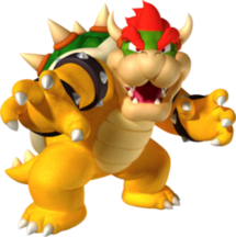 250px-Bowser - New Super Mario Bros 2