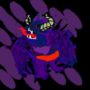 OMEGA-G