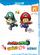 Mario & Luigi 3: The World Of Dream