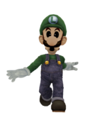 Luigi-1