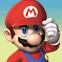 Mario MM by Silver