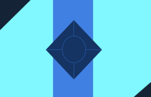 Bandera-IslaJewel