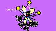 Estrella SSBSMF