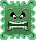 GreenThwomp2