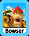 Bowser SR