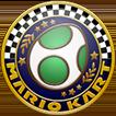 Egg Cup - Mario Kart 8 Deluxe