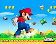 New-Super-Mario-Bros-01