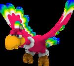 200px-FluzzardBird