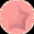 Estrella Ígnea