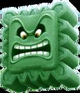 GreenThwomp4
