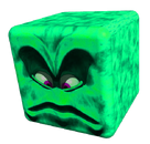 GreenThwomp5