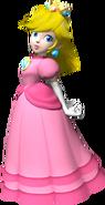 Princesa Leave Base