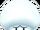 Champiñón fantasmal