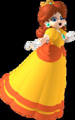 Daisy (MKM)