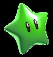 Estrellaverde