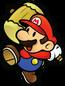 Paper Mario -1