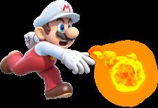 230px-Fire MarioSM3DW
