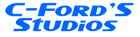 C-Ford's New logo