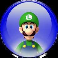 Luigi MK3T