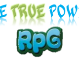 The True Power RPG