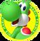 MTO Yoshi Icon