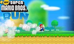 New-super-mario-bros-2-mario-corriendo copia