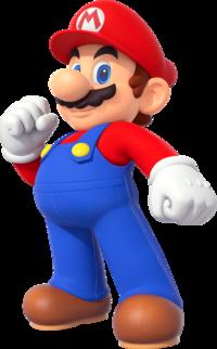 200px-Mario MP100