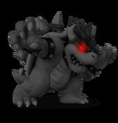 Shadow Bowser