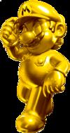 Mario de Oro