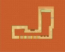 Bowser Castle 1 Mario Kart Super Circuit Wiki Fandom