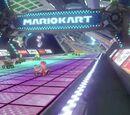 Regenbogen-Boulevard (Wii U)