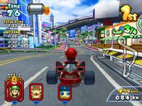 MKAGP2 Screenshot Diamond City