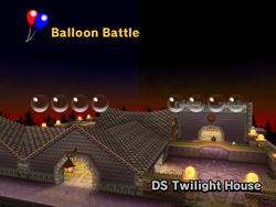 MKW Screenshot Finstervilla