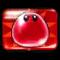 MKAGP2 Screenshot Saggy Gummy