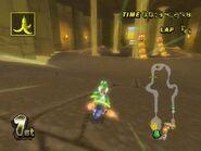 MKW Screenshot Staubtrockene Ruinen 4