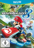 PS WiiU MarioKart8 deDE