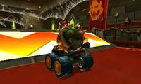 MK7 Screenshot Bowsers Festung