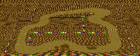 SMK Screenshot Schoko-Insel 1