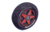 MK8 Sprite Retro