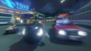 MK8 Screenshot Toads Autobahn 3