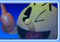 MKAGP2 Screenshot Pac-Man Icon