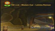MKW Screenshot Warios Goldmine Vorspann