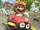 Tanuki-Mario