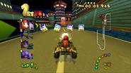 MKDD Screenshot Pilz-City 3