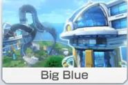 MK8 Screenshot Big Blue