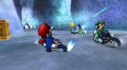MKW Screenshot Wettbewerb 43