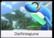 MK8 Screenshot Delfinlagune