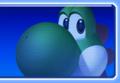 MKAGP2 Screenshot Yoshi Icon